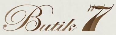 Butik77 sklep z biżuterią srebrną